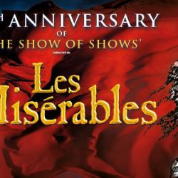 Show_LesMiserables