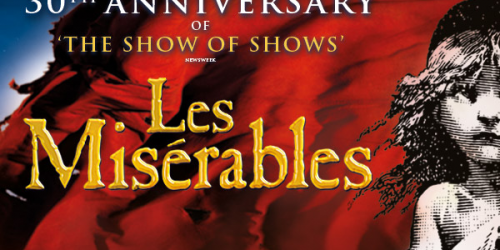 Show_LesMiserables