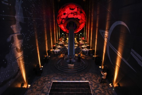 Earth Hall 1 v2