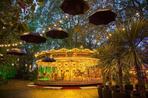 cm-carousel