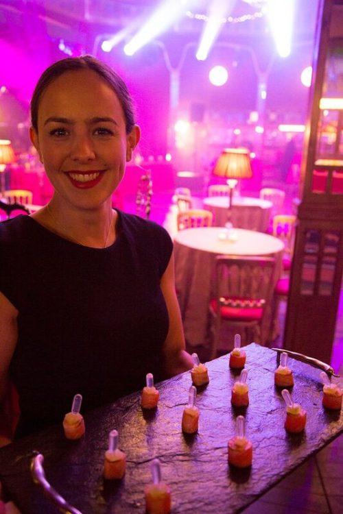 cm-waitress